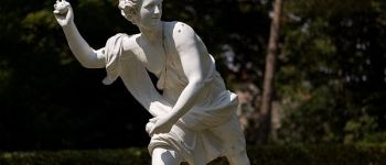 Apprenti sculpteur : atelier à partir de 5 ans Gétigné