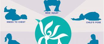 Yoga et alimentation végétarienne, végétalienne, superfood Ploemeur
