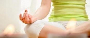 Yoga et méditation Nantes