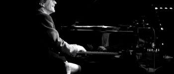 Dîner concert : Jean-Marie Bellec Trio Nantes