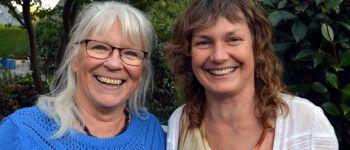 Union des fibromyalgiques et douloureux chroniques du Morbihan Vannes