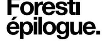 Florence Foresti « Épilogue » Saint-Herblain