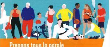 Les Rendez-vous du sport Saint-Nazaire