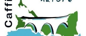 Programme d'animation pour les vacances de printemps Maisdon-sur-Sèvre