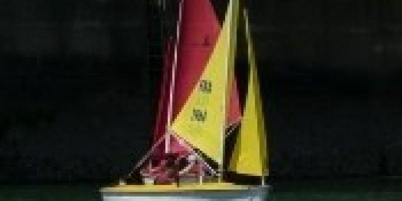 Journées portes ouvertes nautisme en Pays Blanc