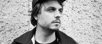 Festival Ay-roop : Cosmic Neman DJ set Rennes