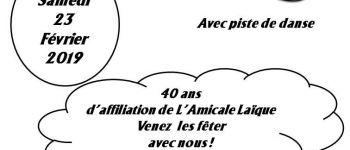 Soirée karaoké Vallons-de-lErdre