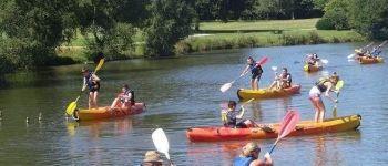 Journée portes ouvertes Nantes Atlantique canoë-kayak La Chapelle-sur-Erdre
