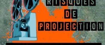 Risques de projection : courts-métrages locaux Saint-Nazaire