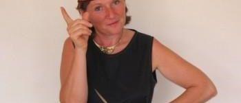 Pas si bêtes !!! avec la conteuse Sylviane Blomme-Pille La Turballe