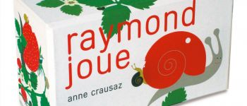 Jeux d'histoires Saint-Nazaire