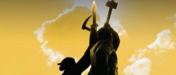 Lancement du roman « Place des commémorations » avec Patcash La Turballe