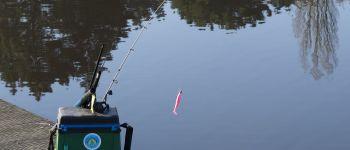 Association de pêche du pays de Lorient Guidel
