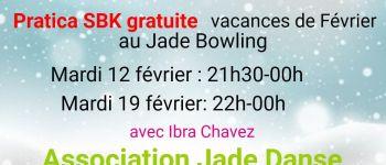 Soirée dansante Saint-Brevin-les-Pins