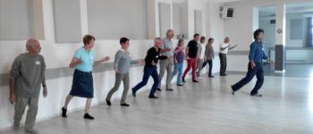 Tango argentin pour seniors La Bernerie-en-Retz