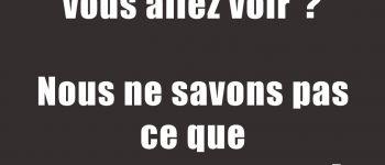 Les Transbordeurs improvisation théâtrale Nantes