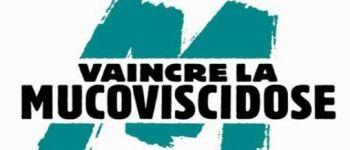 Foot : challenge U12/U13 Damien-Pierre, Vaincre la mucoviscidose Saint-Nazaire