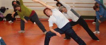 Club de stretching de Brest-Iroise Brest