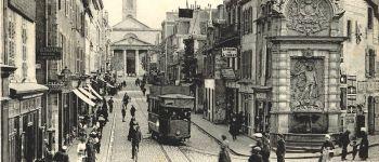 Lorient au XVIIIe siècle Lorient