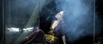 Traviata, vous méritez un avenir meilleur Quimper