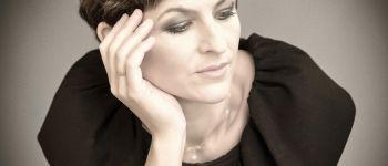 La Muse romantique avec Vanessa Wagner et l'Orchestre de Bretagne Quimper