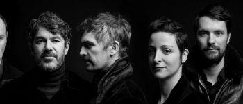 Festival Sonik : Électromaniac Quimper