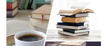 Café littéraire « Histoire et littérature » Le Croisic