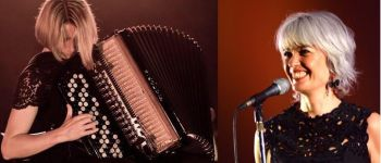 Jazz et tango Orvault