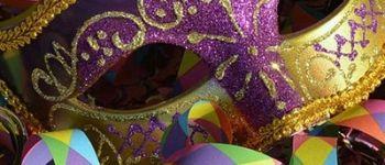 Carnaval Le Croisic