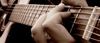 Concert : La Scèno des familles Châteaubriant