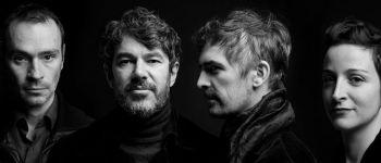 Art Sonic : Electromaniac et Sylvain Rifflet Quimper