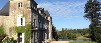Parc de Trohanet : Journées européennes des parcs et jardins Briec