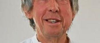 Rencontre en breton avec Yann-Bêr Kemener Lorient