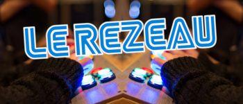 Le Rézeau 2.1 Rezé
