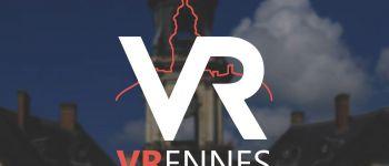 VRennes Rennes