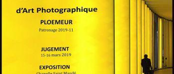 Jugement 13e salon national d'art photographique de Ploemeur Ploemeur