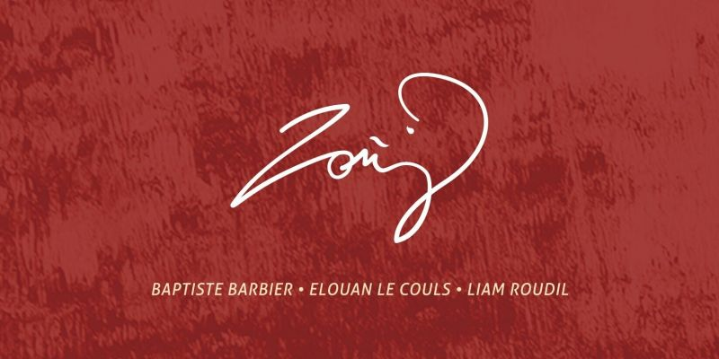 Mini-concert, showcase Zoñj