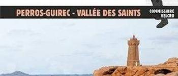 Rencontre avec Valérie Lys Rennes
