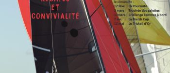 Challenge de printemps Intership Lorient