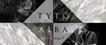 TYTO ALBA en concert Rennes