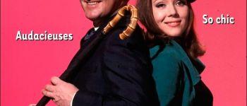 Café-séries sur les séries TV britanniques : My série is rich Nantes