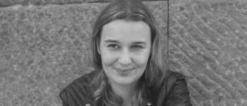Rencontre d'auteur, Claire Renaud Savenay