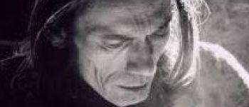 Rencontre poétique avec Xavier Grall Lorient
