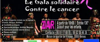 Gala Rennes