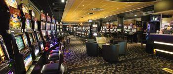 Le Casino Pornichet