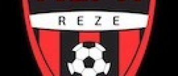 AEPR football Rezé
