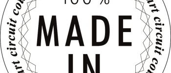 Ateliers « Made in » Lorient