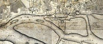 Les midis du patrimoine Nantes
