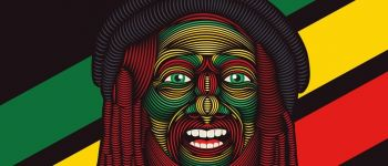 Festival Insolent : La nuit du reggae Lanester