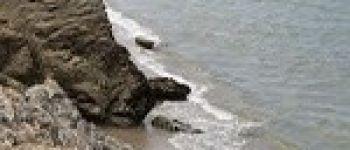 Pointe de la croix - Brambel : des landes à la mer Piriac-sur-Mer